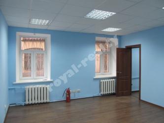 аренда офиса шолохова д 22